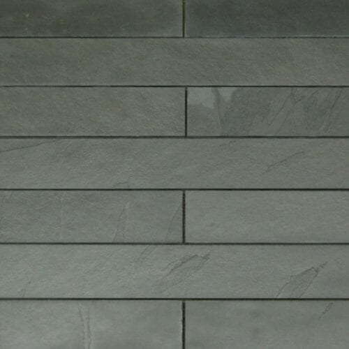 Brazilian Slate Tiles: Cleft Finish